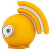 оригинальные RSS иконки