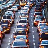 Как получить большой трафик