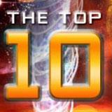 топ рейтинг блогов