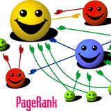 Google отменит Page Rank