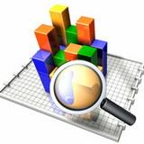 Бесплатный анализ ТОПа поисковиков
