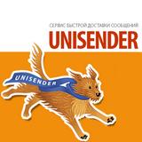 Интернет-маркетинг с помощью Unisender