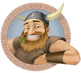 Софт для раскрутки группы В Контакте Viking Inviter