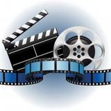 Где бесплатно хранить видео