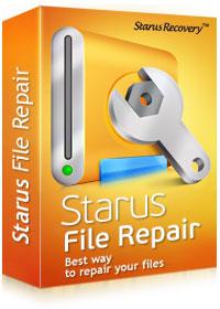Программа восстановления файлов