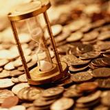 Автоматизация работы с биржами вечных ссылок