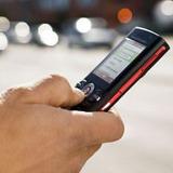 Монетизируем мобильный трафик