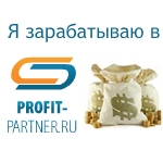   Profit Partner