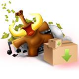 Монетизация файлового трафика