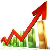 Рейтинг Интернет магазинов