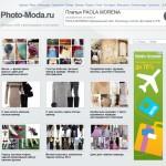 photo-moda.ru