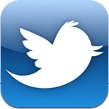 twitter33