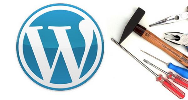 Создам WordPress блог быстро и дешево!