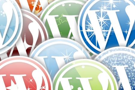 Услуги по созданию блога на WordPress